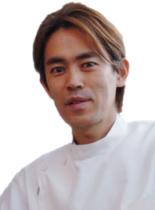 Nobuhiro Suetake