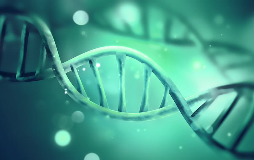 Introduced Green Code Genetic Testing.