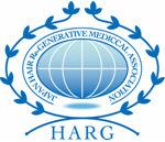 HARG therapy